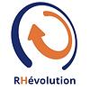 RHévolution.png