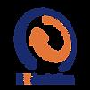 RHévolution logo-01.png