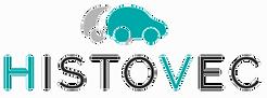 logo-histovec.png