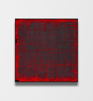 Red to black.(2014)
