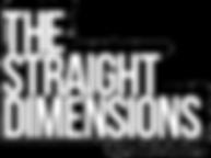 straightdimensions(long) copy.png