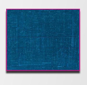 Miami blue.(2016)