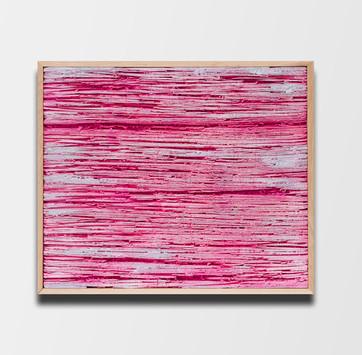 Pink moon.(2015)