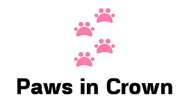 PawsInCrownPartner.png