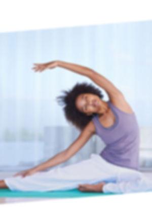 cover_yoga.jpg