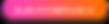 bt_download_orange.png