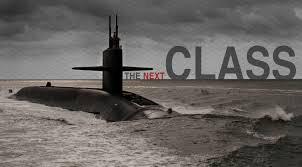The Strategy Of Nuclear Deterrence
