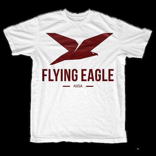 Flying Eagle Series - Urban Rust