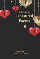 treasured poems.jpeg