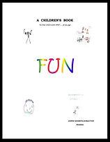fun book cover for website.JPG