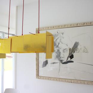 Casa Paticular