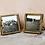 Thumbnail: Little frames