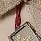 Thumbnail: Tiny Frame Antique Brass (Set Of 2)
