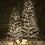 Thumbnail: Arvore de Natal com Leds