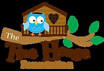 Tree House Logo.webp