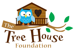 Tree House Logo.webp