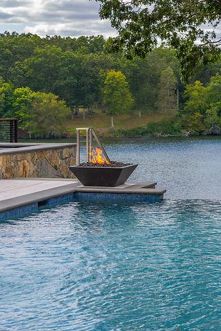 Infinity - Total Pool + Patio, LLC.jpg