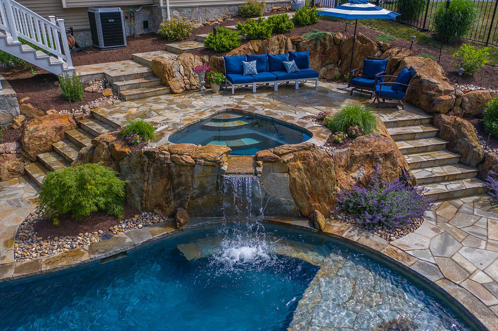 Total Pool + Patio, LLC.jpg