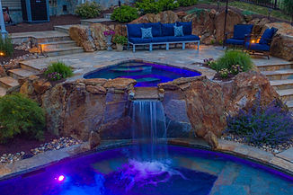 upclose jacuzzi water outdoor seating.jpg