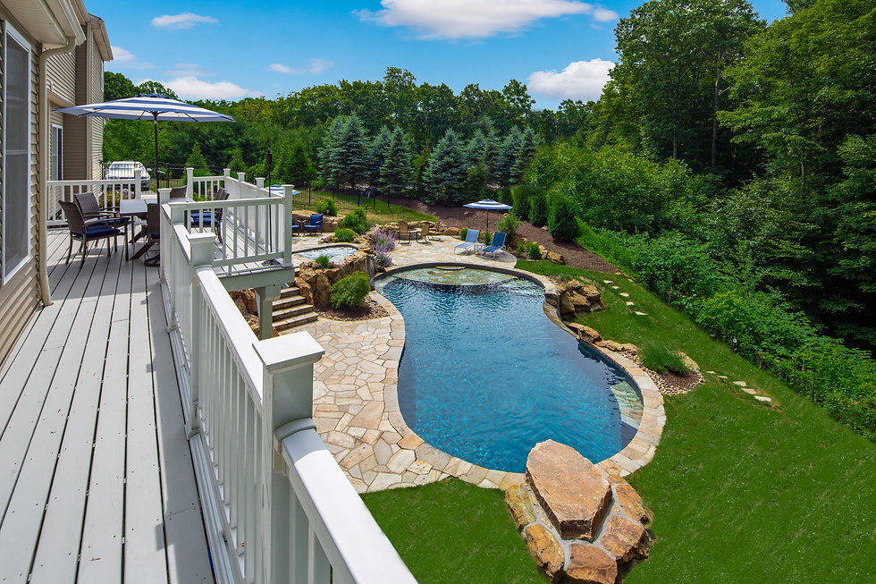 pool patio view from deck.jpg