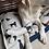 Thumbnail: Labrador Love bone toy