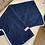Thumbnail: Drying Robes