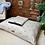 Thumbnail: Zen Bee fleece blanket