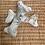 Thumbnail: Safari bone toy