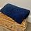 Thumbnail: Microfibre drying towels
