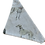 Thumbnail: Neckerchiefs