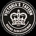 Vics Tavern Logo@2x.png