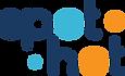 spothot_logo.png