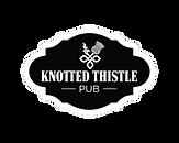 KT_crest_logo - Kendi Danbrook@2x.png