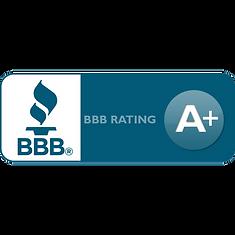 bbb-a-rating-logo-symbol-png-21.png