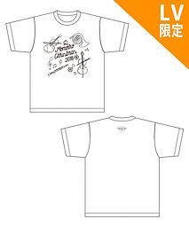 ティーシャツ(LV限定カラー).jpg