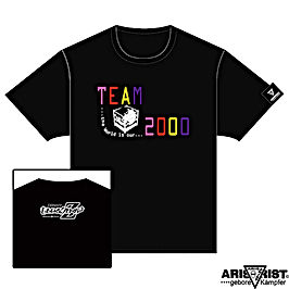 T2000_momoclo_hako_tee.jpg