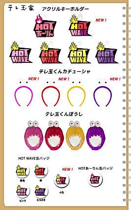 HOT-WAVE×テレ玉家_ZOZOマリン.jpg