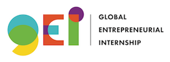 gei-logo (1).png