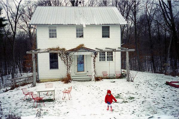 5 house 2.jpg