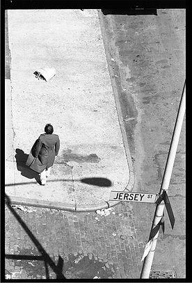 jersry alley.jpg