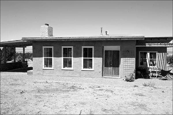 5 house 3.jpg