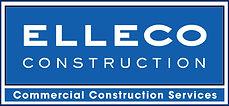Official ElleCo Logo - no tagline.jpg