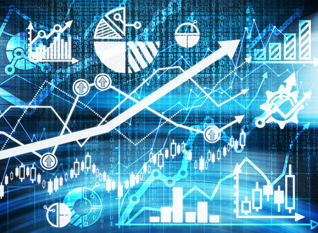 Opinion, News Interpretation, and U.S. Market Outlook