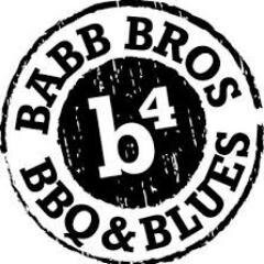 www.babbbrothers.com