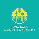 Hong Kong A cappella 香港阿卡貝拉學院#香港 無伴奏合唱