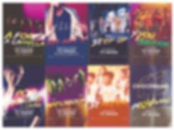 2019-2020 course leaflet combo-01.jpg