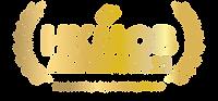 HKMOB_2021_Logo_Hong Kong A Cappella Aca