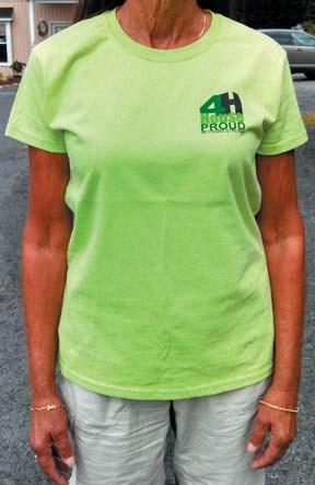T-Shirt4.jpg
