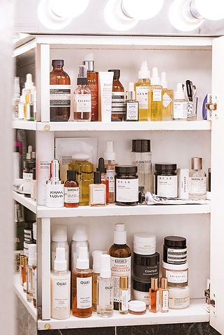Vlogger Christie Tyler's Favorite Products.jpg