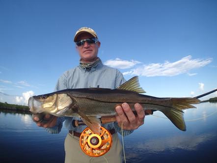 miami-fishing-guide.jpg.JPG